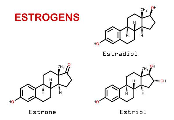 testosterone advantages
